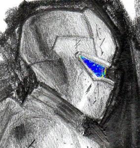 ochavezarts's Profile Picture