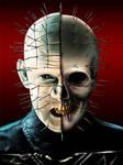 Pin-Skull