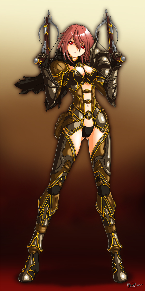 Diablo 3 Female Wizard Hot