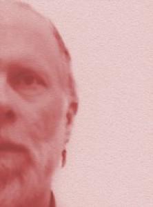 DavidArvBragi's Profile Picture