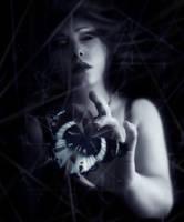 Requiem by elestrial