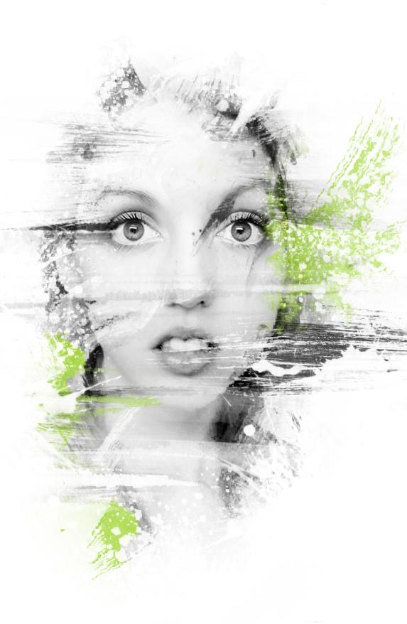 elestrial's Profile Picture