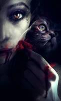 Death of Innocence by elestrial
