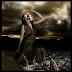 7 Deadly Sins - Gluttony
