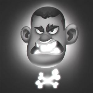 Rodendron's Profile Picture