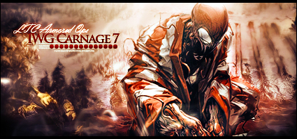 Signature of the day archive - Page 2 Patriotic_carnage_by_naidwhistlegfx-d5riran