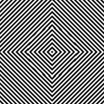 Illusion GIF by EchelonMars14