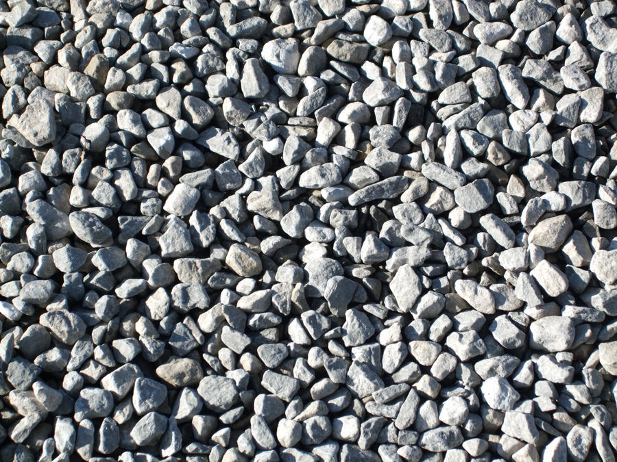 Gravel Texture 1 by Freedom-Falling