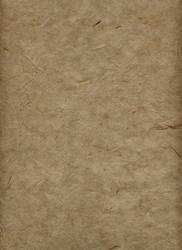 Handmade Paper 01