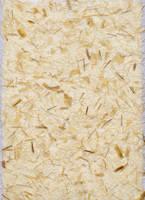 Flax Paper 01