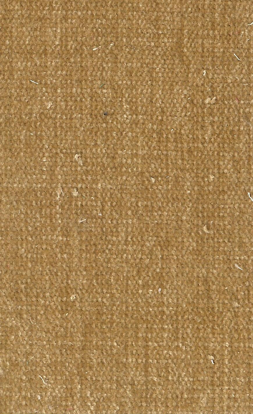 Brown Fabric by RoyaltyFreeStock on DeviantArt for Light Brown Velvet Texture  58cpg