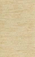 Beige Material Sample by RoyaltyFreeStock