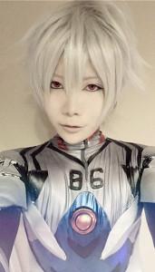 Mizukyo's Profile Picture
