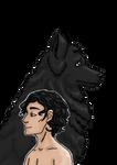 Sirius and Padfoot