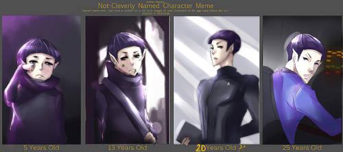ST-Character age meme by Mkb-Diapason