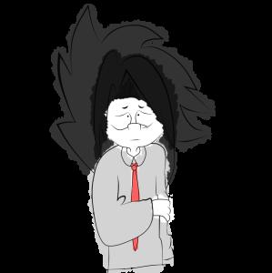 hybolic's Profile Picture