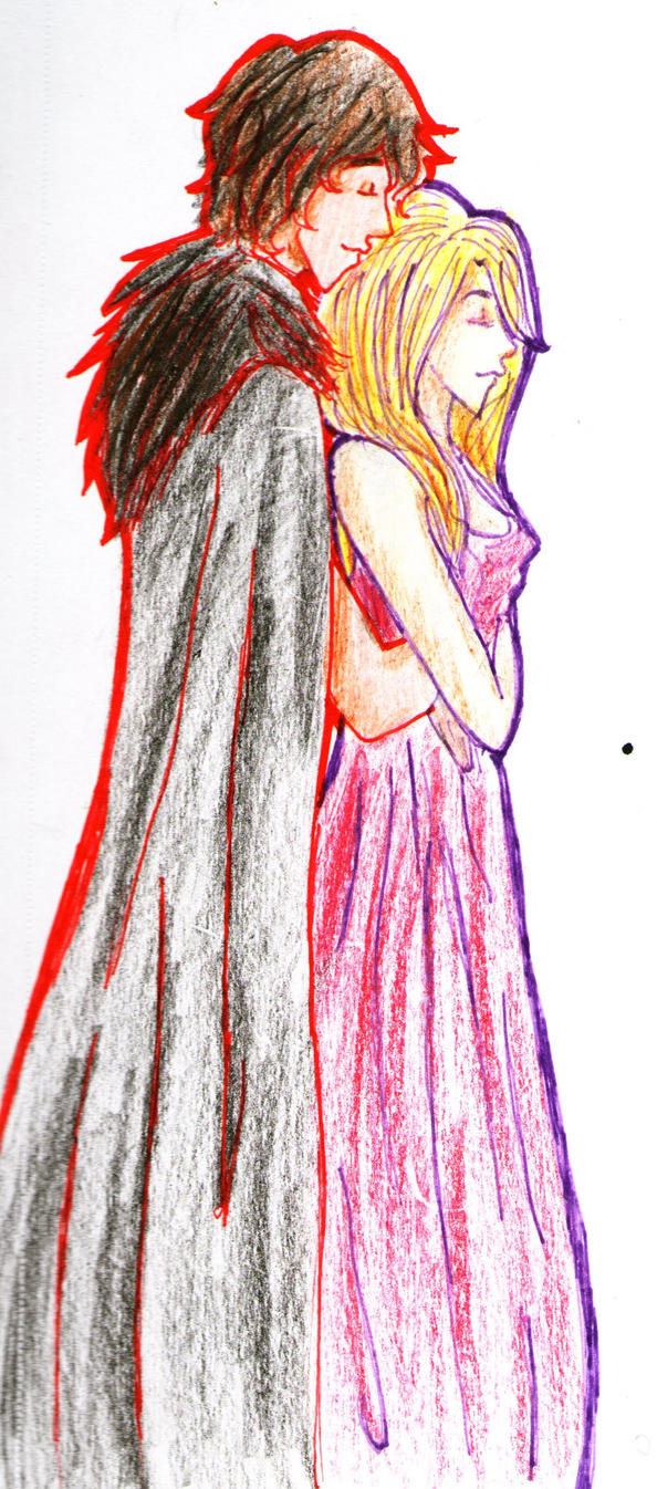 Aphrodite And Ares Ares and aphrodite by purple- Aphrodite And Ares Anime
