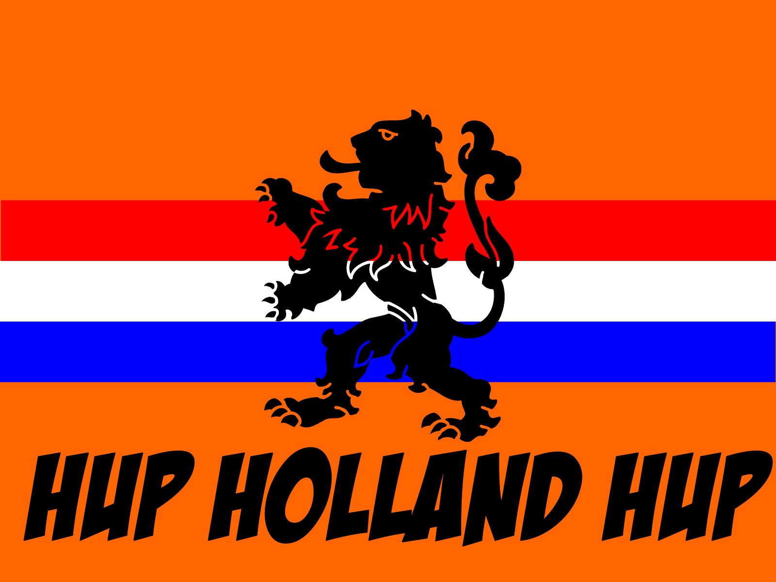 http://fc04.deviantart.net/fs70/f/2010/160/9/e/HUP_HOLLAND_HUP_by_LightSeven.png