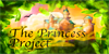 The Princess Project Icon by WindsCaller