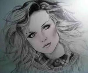 nikkiover's Profile Picture