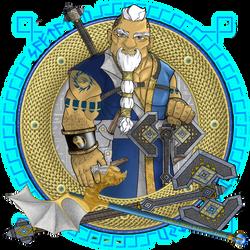 Torrun-token-lg