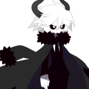 Sombrio9's Profile Picture