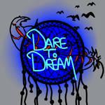 Dare To Dreamcatcher by ShiraYukiHyo
