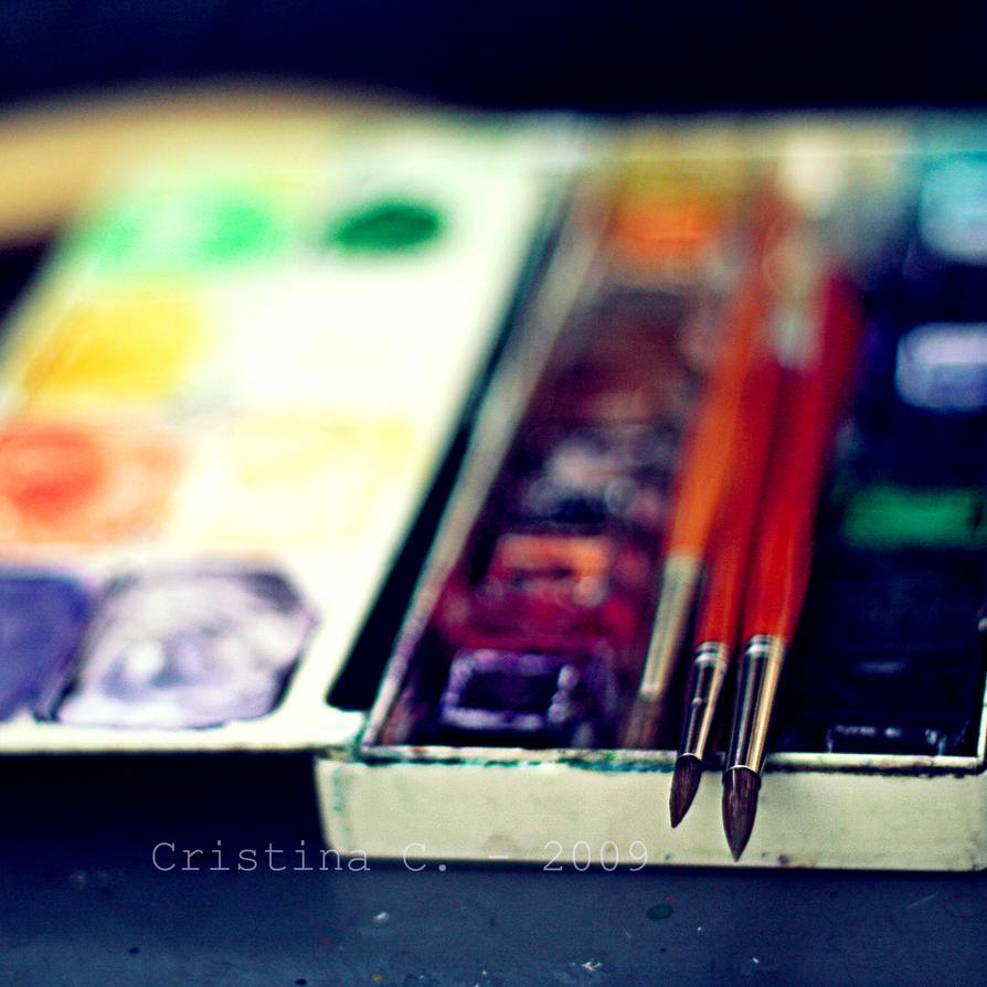Poklanjam ti sliku - Page 2 Rainbow_in_your_pocket__by_t0x1c_d0LLy