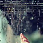 Sinkin' Soon. by TinaApple