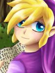 Vio Link