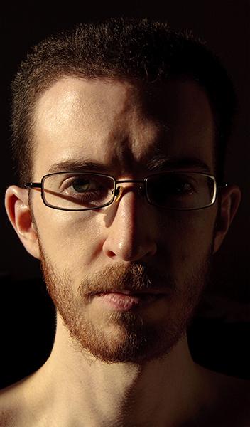 Velp's Profile Picture