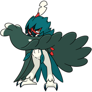 [Image: decidueye_shiny_dream_world_by_sealnhj-db3scj3.png]