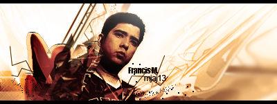 Francis M.