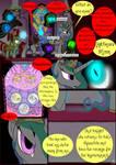 The Pony Chp 3 Part 17