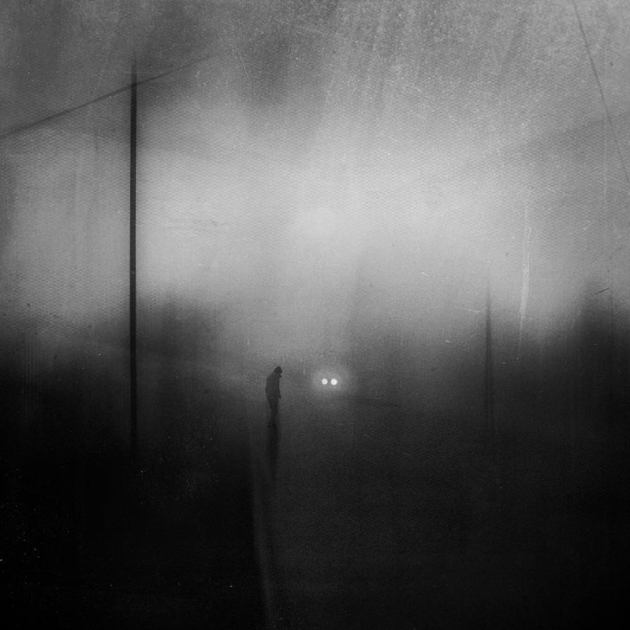 Drifting by bliXX-a