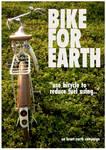 bike for earth