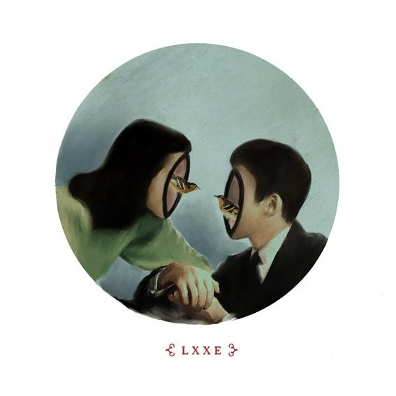 L X X E by stanzah