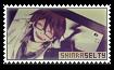 Shinra Selty stamp1 by Alhena-du-Ciel