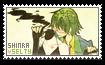Shinra Selty Stamp 2 by Alhena-du-Ciel