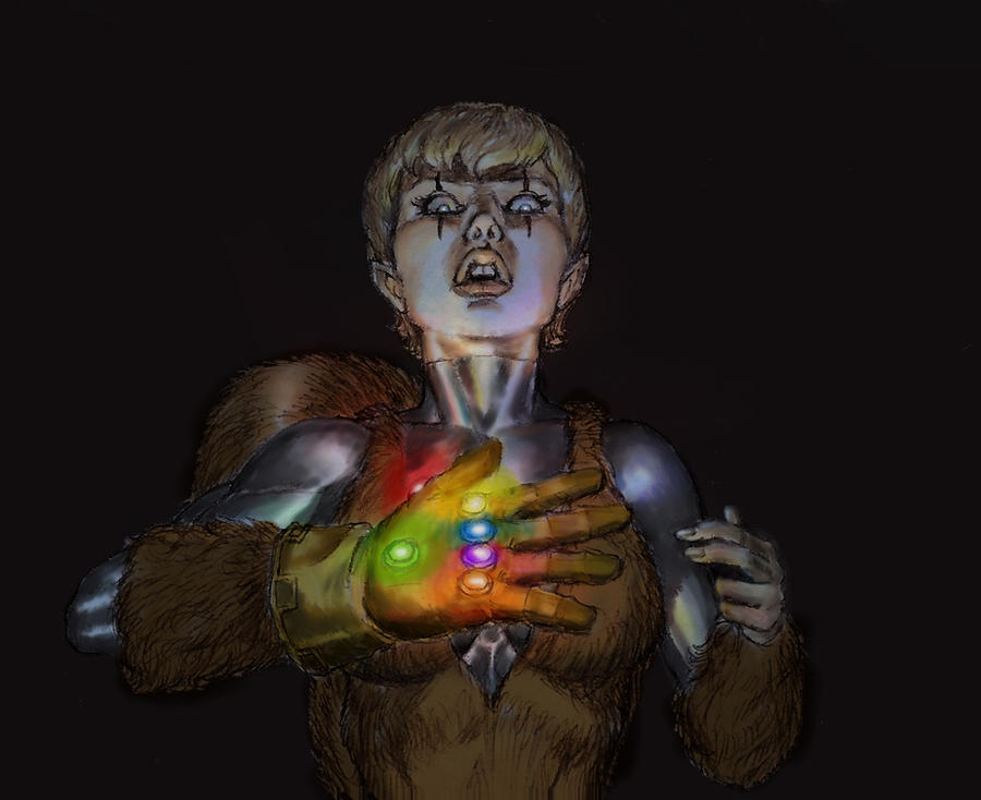 http://img09.deviantart.net/1ed9/i/2012/157/0/f/squirrel_girl_with_the_infinity_gauntlet_by_nick_perks-d52h4l7.jpg