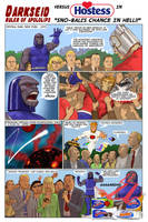 TLIID 248 - Hostess ads - Darkseid by Nick-Perks