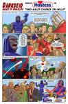 TLIID 248 - Hostess ads - Darkseid
