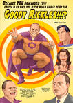 TLIID 285 Comedians as Superheroes - Don Rickles