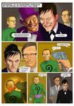 TLIID 293 TV team-ups - Adam West in 'Gotham' p 2
