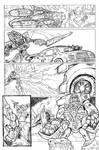 Transformers Armada 5 of 6