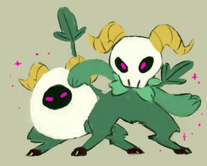 Eggboys