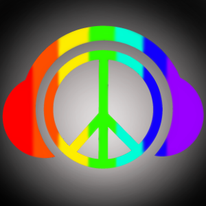 Peacesong02's Profile Picture