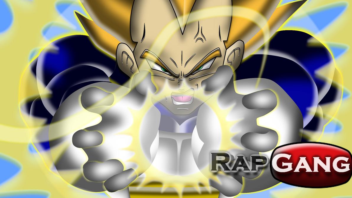 DBZ: FF video preview 2 by Rapgang