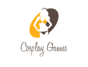 Cosplaygames's Profile Picture