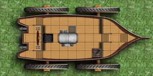 Steampunk-Land-Ship-19x9